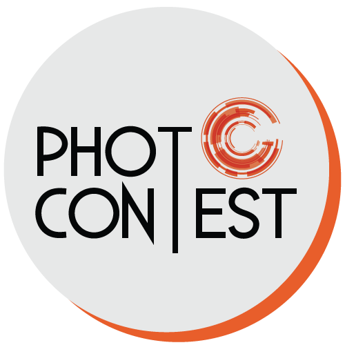 IIDebate Photo Contest