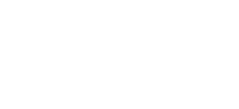 The International Institute of Debate