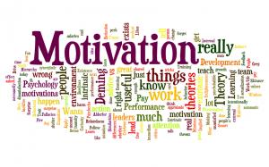 motivation-png-29