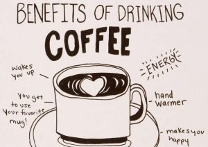 benefits-of-drinking-coffee-happy-international-coffee-day