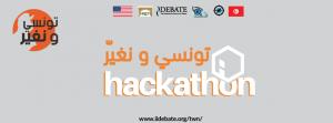 hackaton-event